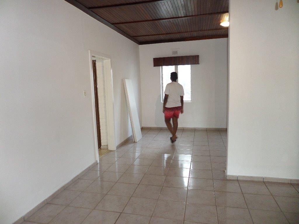 Umtentweni property for sale. Ref No: 13603548. Picture no 9