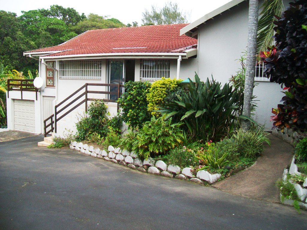 Uvongo property for sale. Ref No: 13522894. Picture no 1