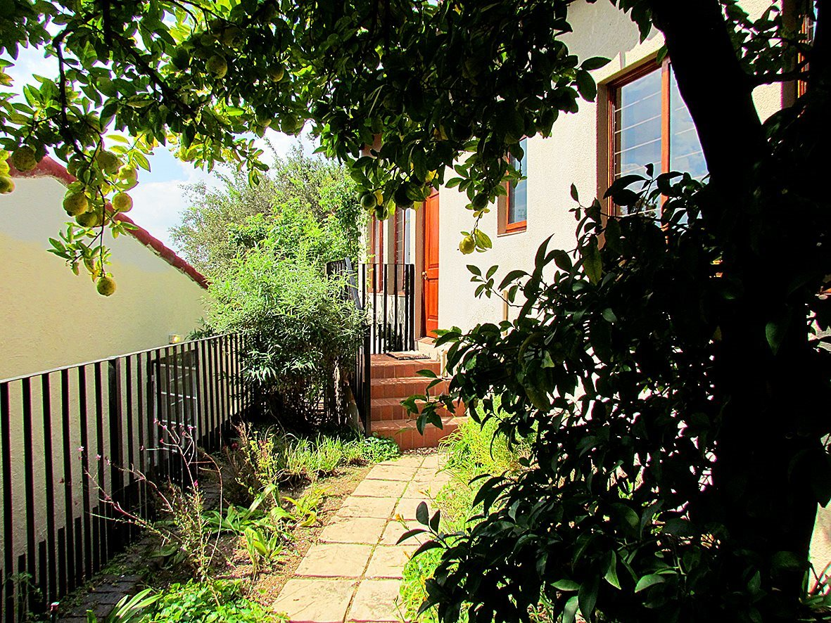 Sandton, Beverley Property  | Houses To Rent Beverley, Beverley, House 2 bedrooms property to rent Price:, 10,00*