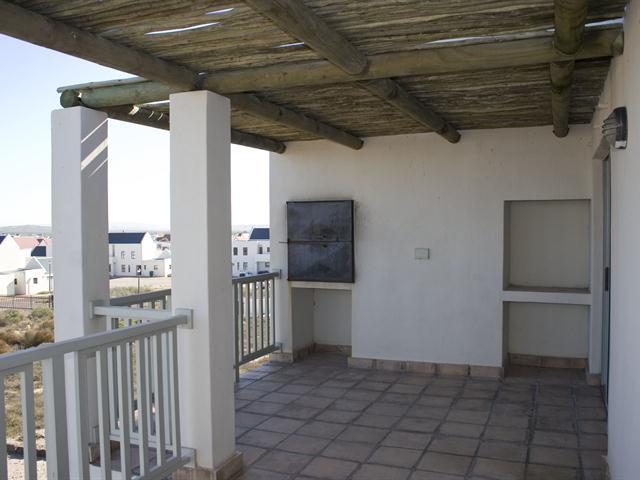 Langebaan, Mykonos Property  | Houses For Sale Mykonos, Mykonos, Apartment 3 bedrooms property for sale Price:1,685,000