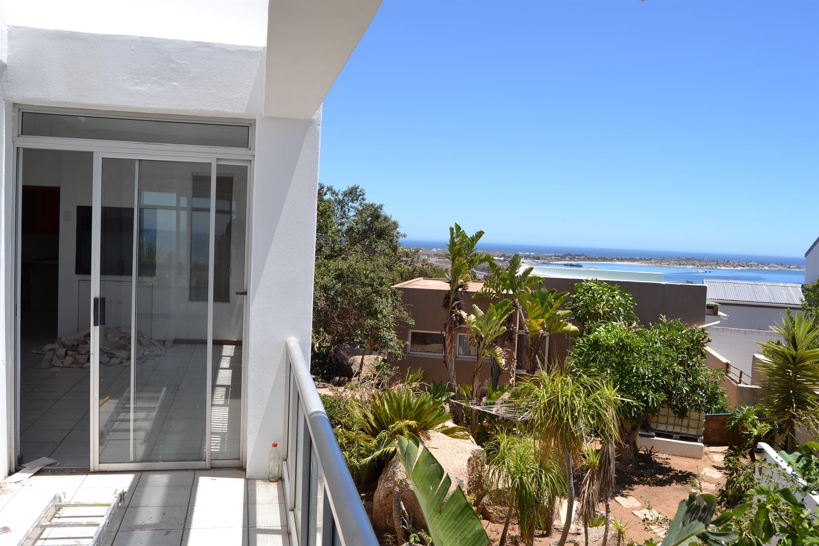 St Helena Bay property for sale. Ref No: 13559679. Picture no 41
