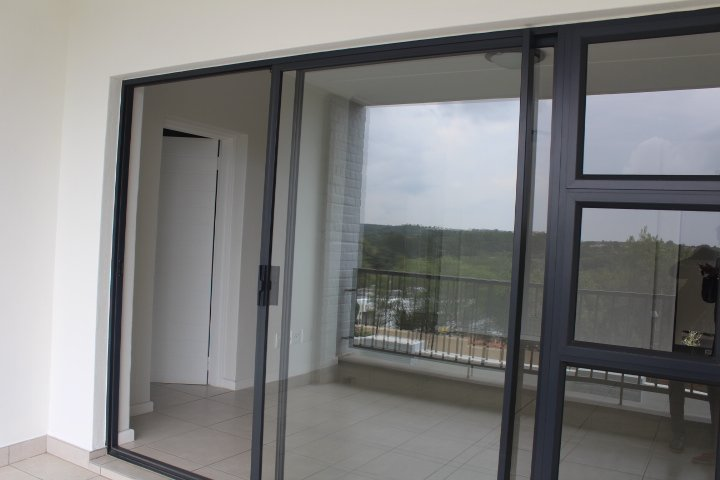 Rivonia property to rent. Ref No: 13585242. Picture no 9