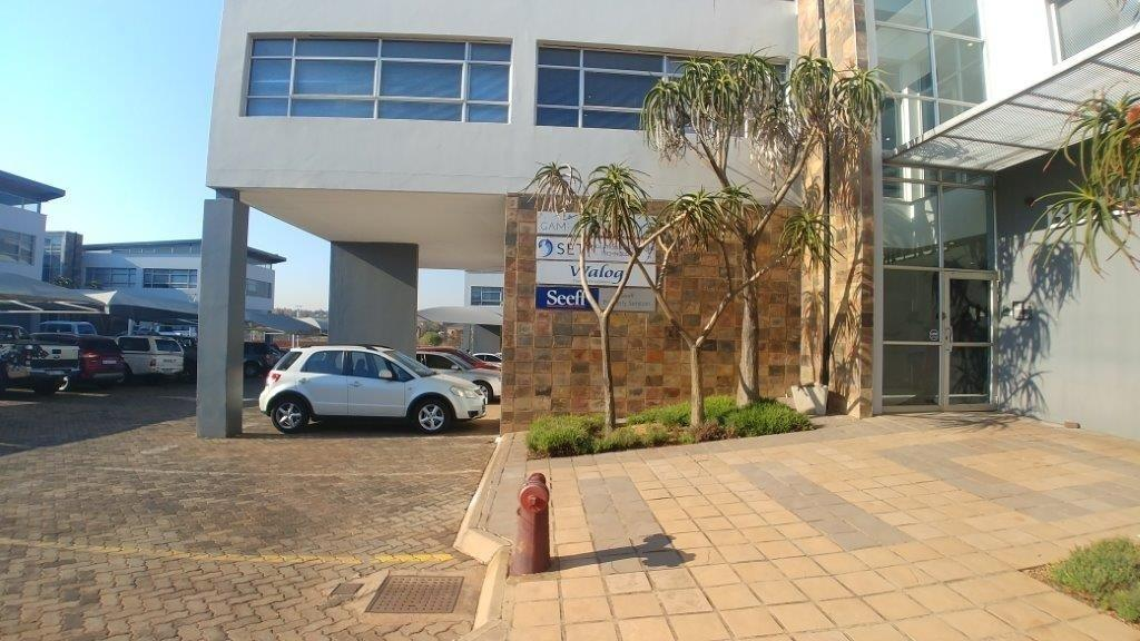 Property and Houses to rent in Gauteng - Page 4, Commercial - ZAR ,   ,00*,Q