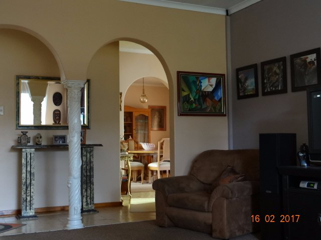 Helikonpark property for sale. Ref No: 13559429. Picture no 38