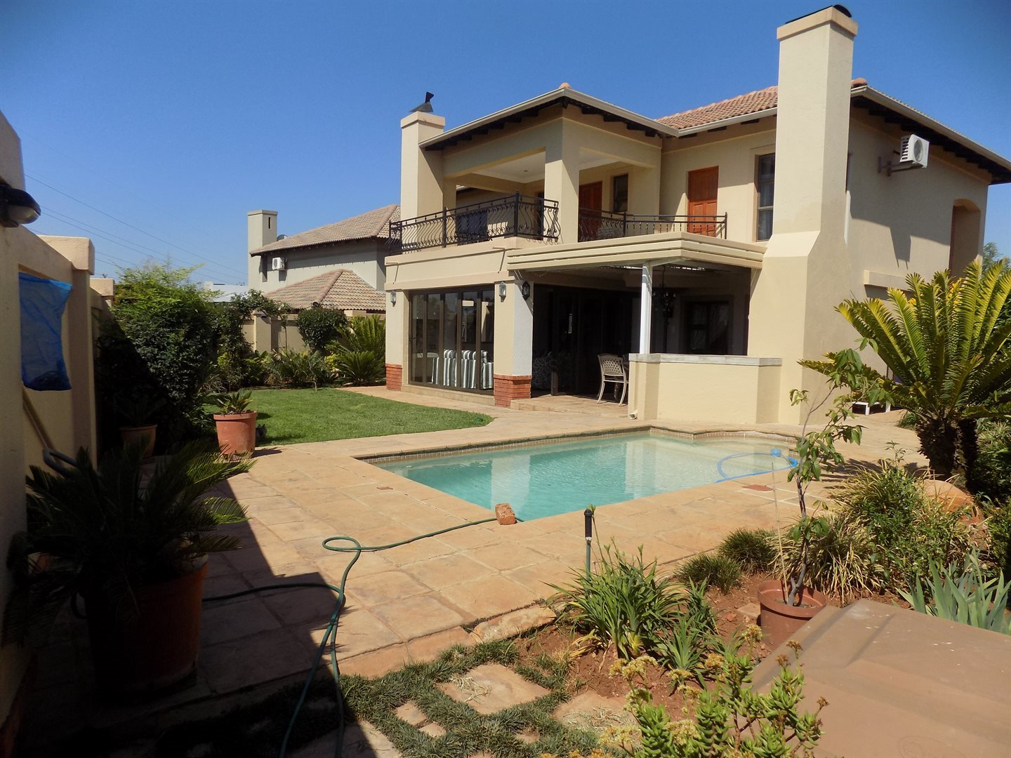 Eldo Meadows property for sale. Ref No: 13546114. Picture no 2