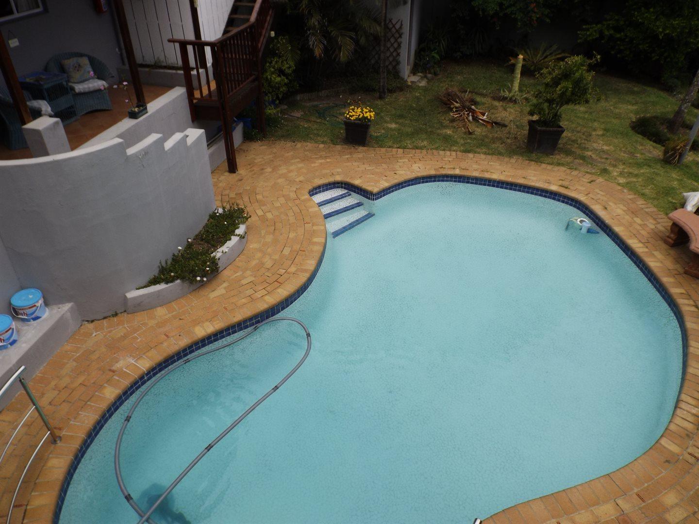 Bonnie Doone property for sale. Ref No: 13576132. Picture no 26