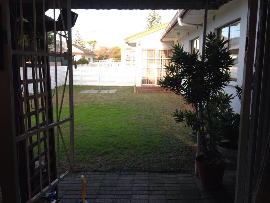 Panorama property to rent. Ref No: 13401549. Picture no 12