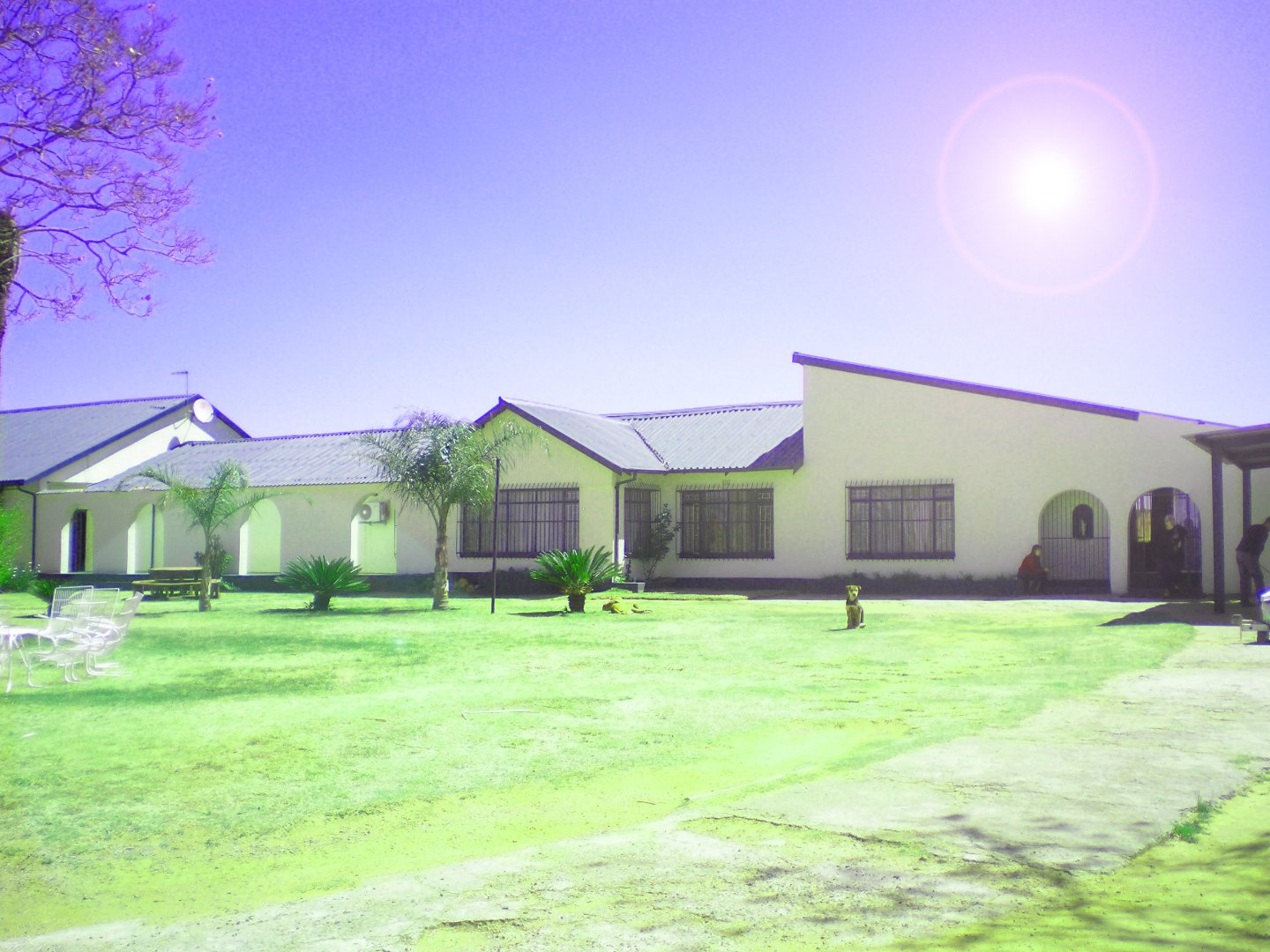 Tenacre A H property for sale. Ref No: 13677260. Picture no 2