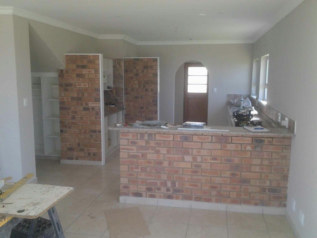 Hibberdene property for sale. Ref No: 13318836. Picture no 9