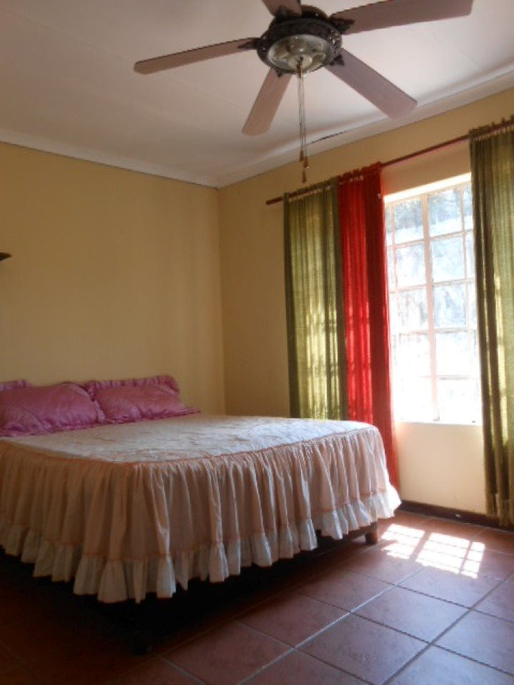 Valley Settlements A H property for sale. Ref No: 13401542. Picture no 12