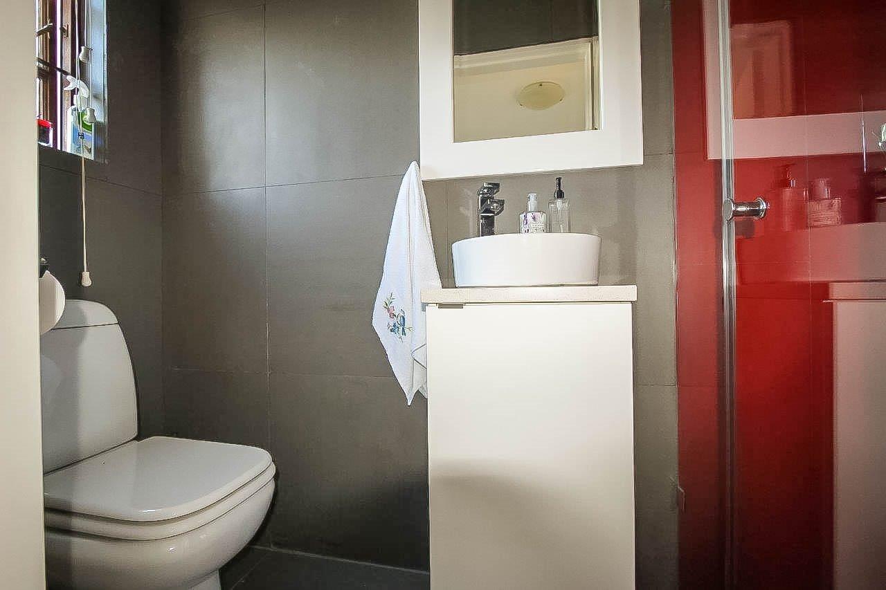 Fourways property to rent. Ref No: 13505281. Picture no 14