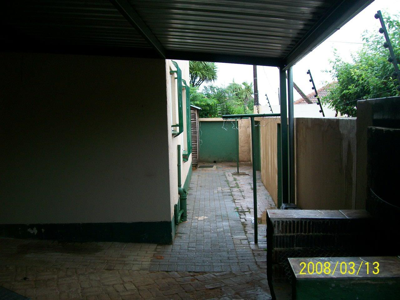 Eike Park property for sale. Ref No: 13440442. Picture no 23