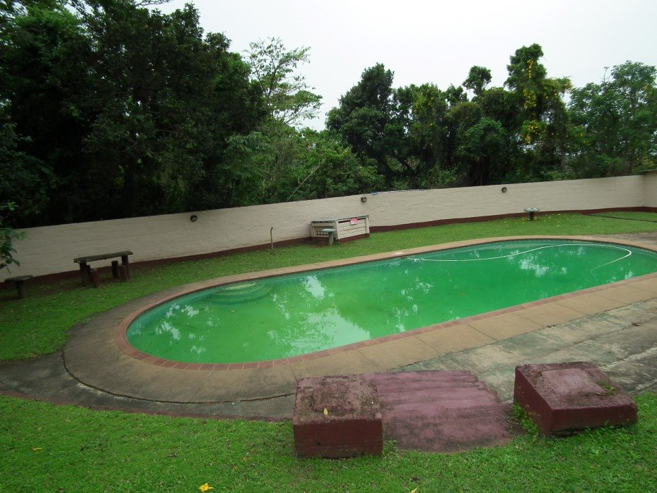 Umtentweni property for sale. Ref No: 13393032. Picture no 29