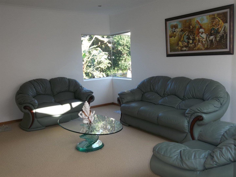 Widenham property for sale. Ref No: 13473788. Picture no 4