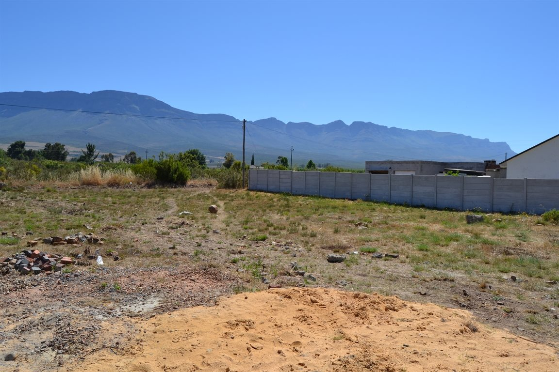 Prince Alfred Hamlet property for sale. Ref No: 12769333. Picture no 5