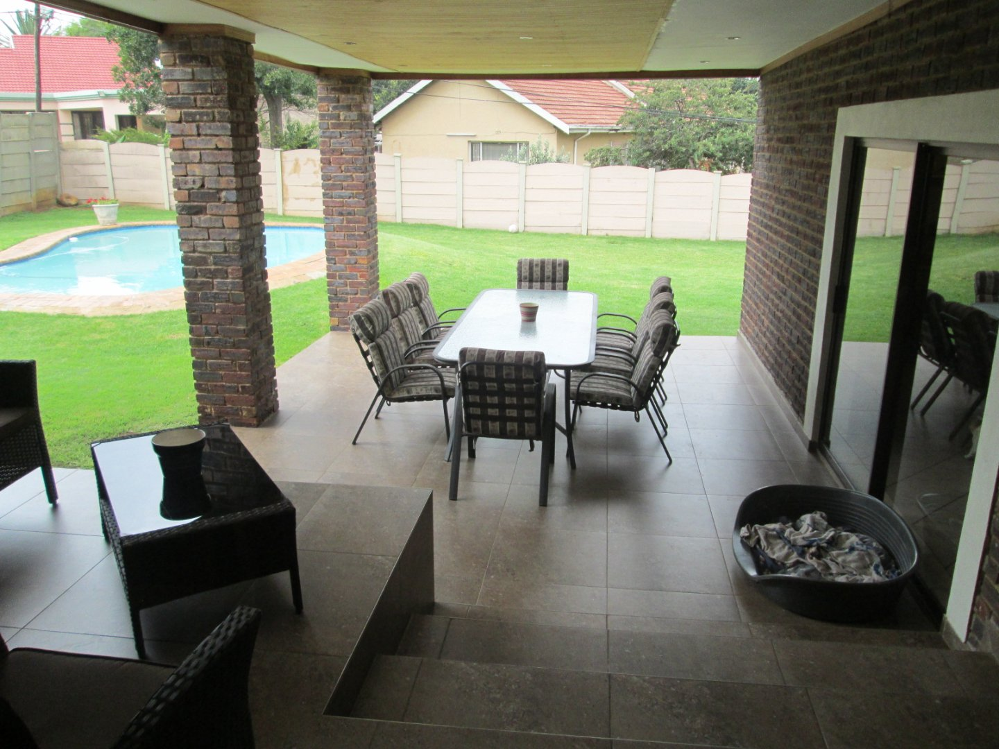 Verwoerdpark property for sale. Ref No: 13585676. Picture no 5