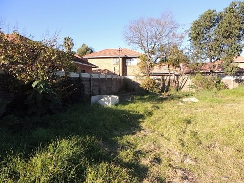 Brackenhurst property for sale. Ref No: 13486984. Picture no 4