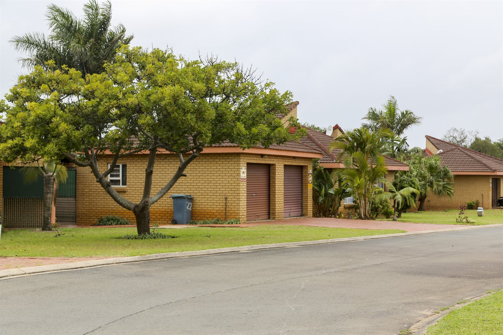 Birdswood property to rent. Ref No: 13549579. Picture no 11