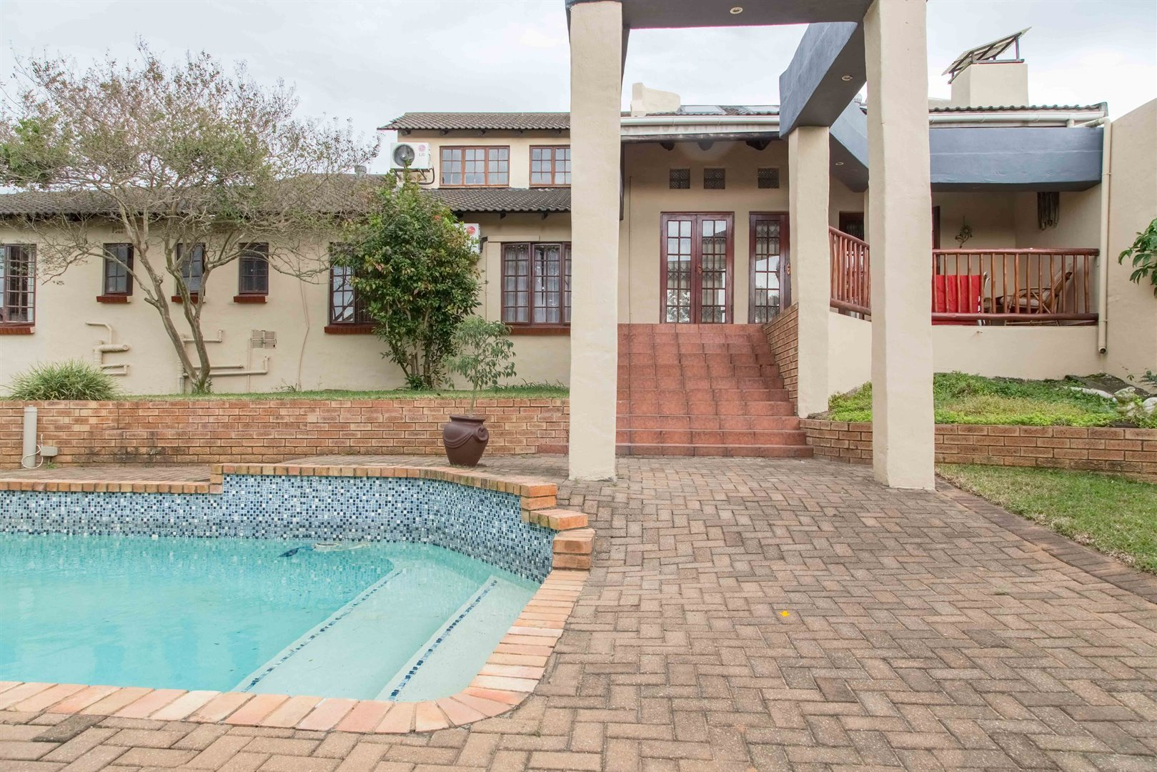 Richards Bay, Richards Bay Property  | Houses For Sale Richards Bay, Richards Bay, House 3 bedrooms property for sale Price:2,500,000