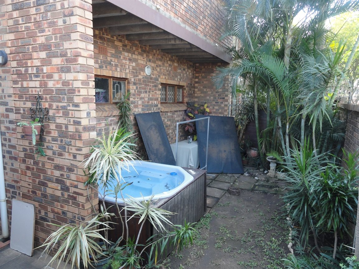Empangeni, Empangeni Property  | Houses For Sale Empangeni, Empangeni, Apartment 3 bedrooms property for sale Price:860,000