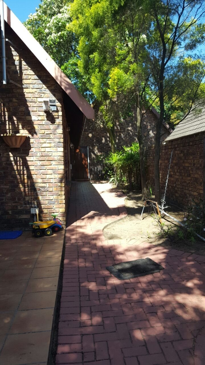 Richards Bay property to rent. Ref No: 13516815. Picture no 33