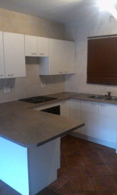Noordheuwel property to rent. Ref No: 13564969. Picture no 4