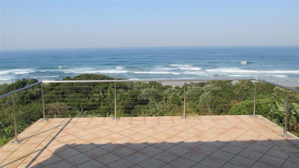 Property and Houses for sale in Trafalgar (All), House, 3 Bedrooms - ZAR 2,700,000