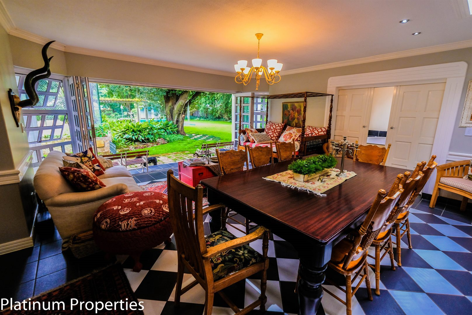 Three Rivers Proper property for sale. Ref No: 13588926. Picture no 17