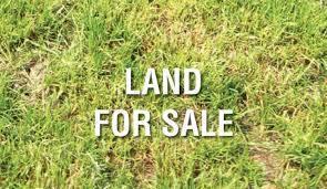Esikhawini, Esikhawini Property  | Houses For Sale Esikhawini, Esikhawini, Vacant Land  property for sale Price:2,760,000