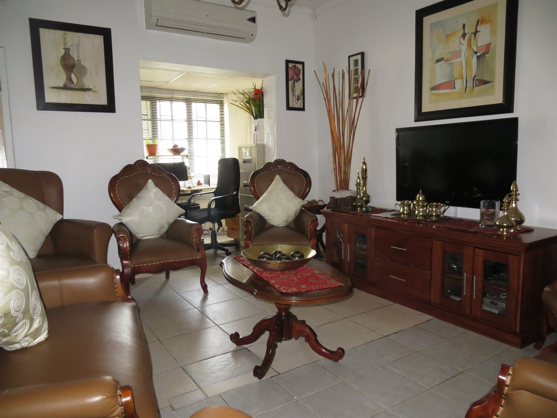 Empangeni Central property for sale. Ref No: 13491565. Picture no 5