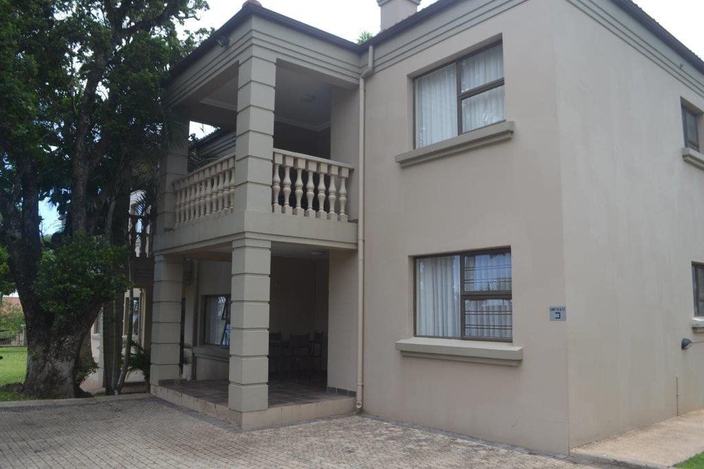 Uvongo property for sale. Ref No: 13560786. Picture no 3