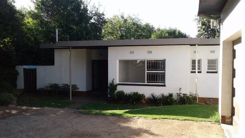 Randburg, Linden Property  | Houses To Rent Linden, Linden, House 4 bedrooms property to rent Price:, 16,00*