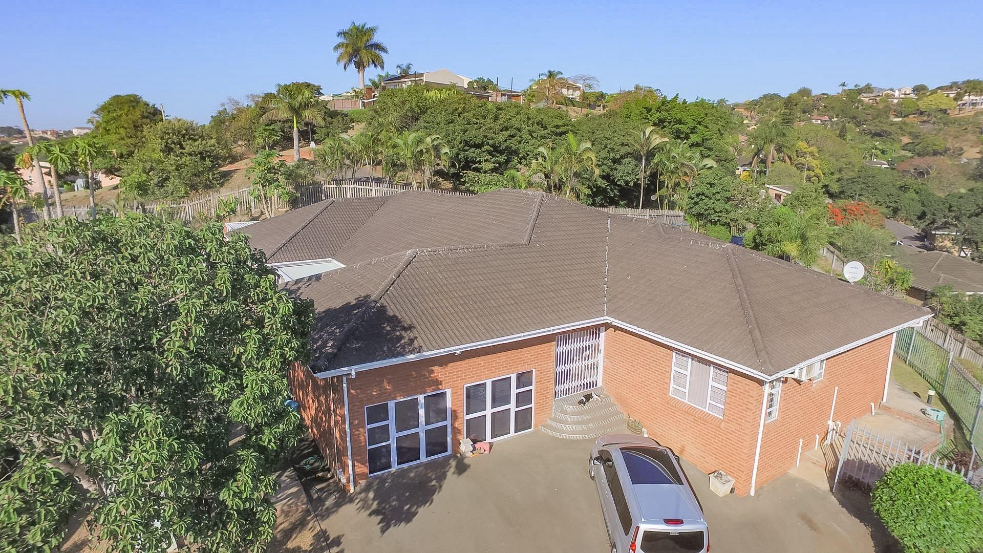 Amanzimtoti, Amanzimtoti Property  | Houses For Sale Amanzimtoti, Amanzimtoti, Townhouse 5 bedrooms property for sale Price:3,200,000