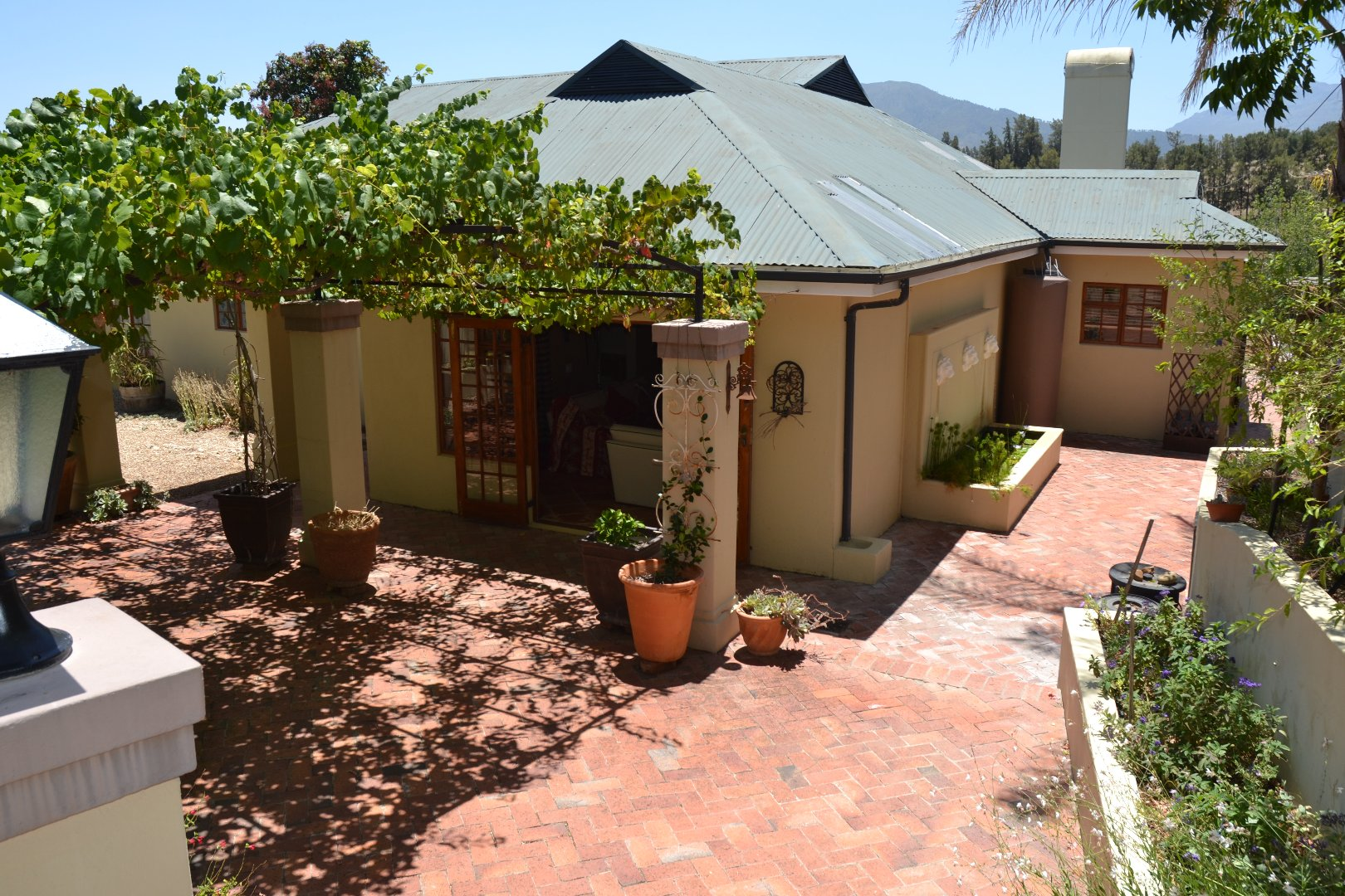 Wellington, Wellington Central Property  | Houses For Sale Wellington Central, Wellington Central, Farms  property for sale Price:6,395,000