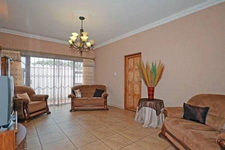 Eldorado Park property for sale. Ref No: 13598808. Picture no 4