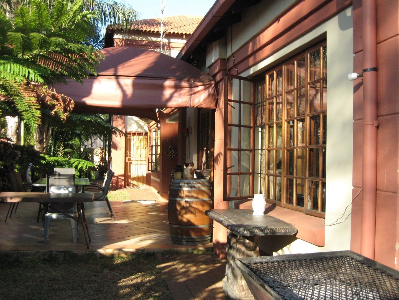 Akasia, Ninapark Property  | Houses For Sale Ninapark, Ninapark, House 4 bedrooms property for sale Price:1,490,000