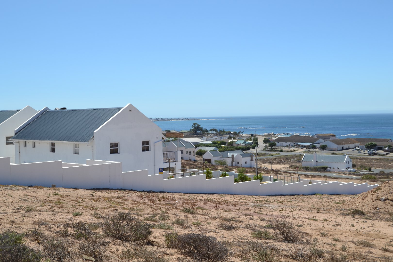 Property and Houses for sale in Da Gama Bay, House, 2 Bedrooms - ZAR 1,900,000