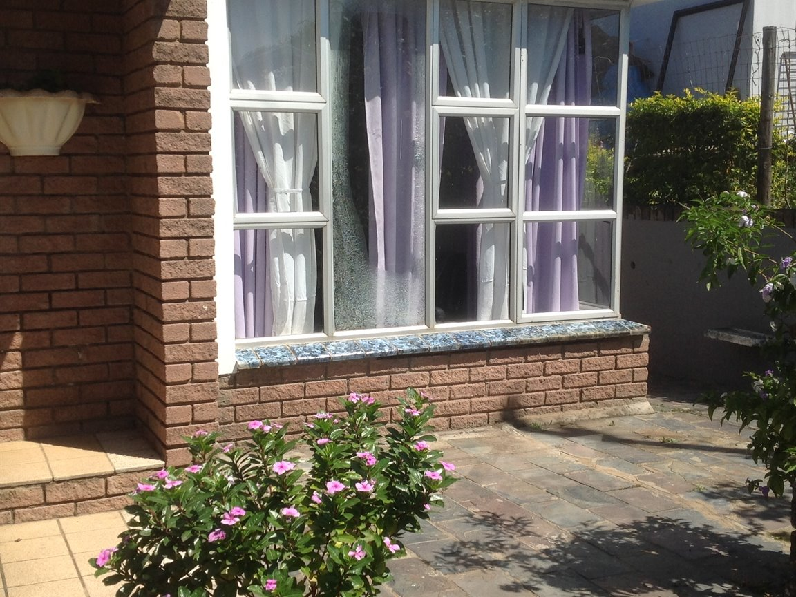 Umkomaas property for sale. Ref No: 13389741. Picture no 5