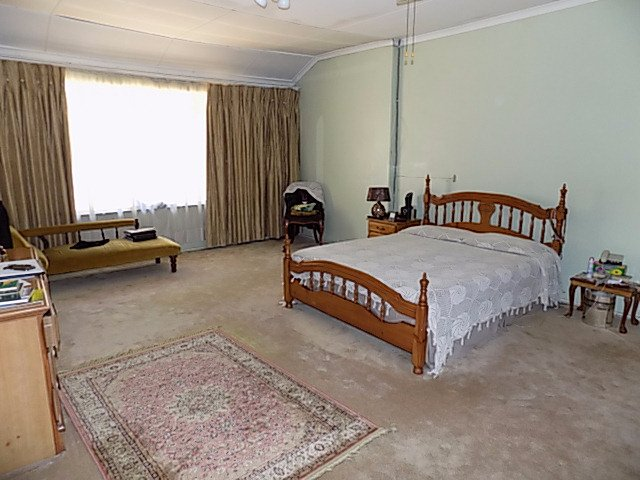 Rynsoord property for sale. Ref No: 13551884. Picture no 20