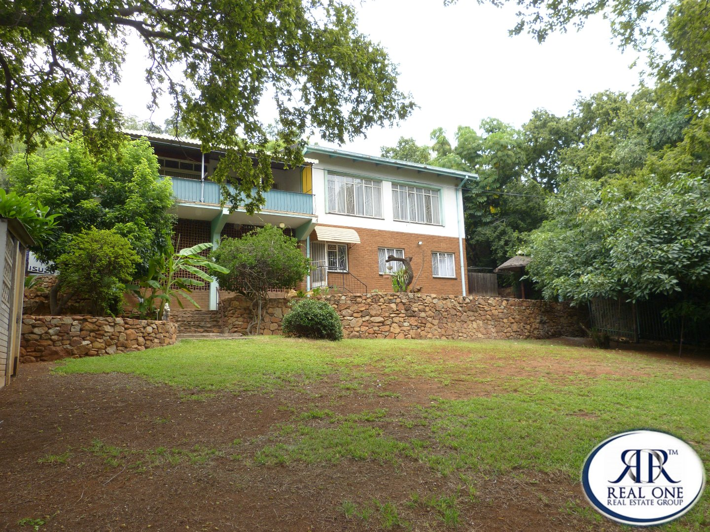 Property and Houses for sale in Capital Park, House, 3 Bedrooms - ZAR 1,280,000