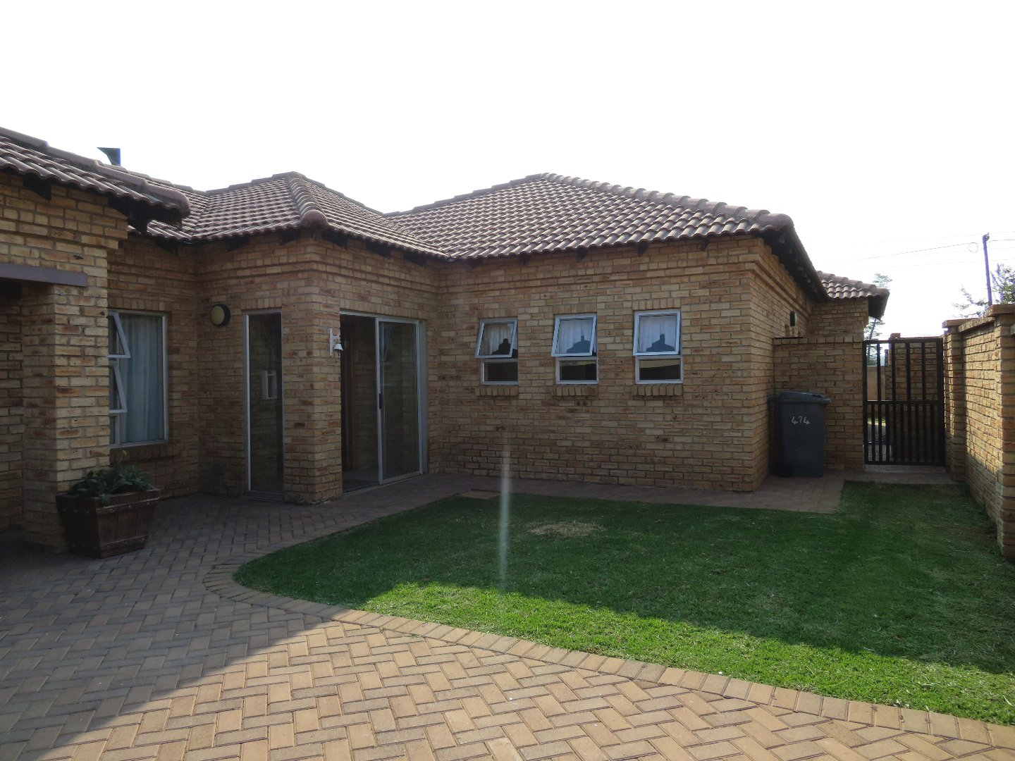 Centurion, Raslouw Manor Property  | Houses For Sale Raslouw Manor, Raslouw Manor, House 3 bedrooms property for sale Price:2,200,000