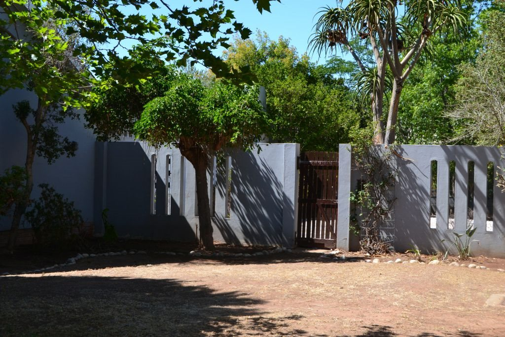 Worcester, Van Riebeeck Park Property  | Houses For Sale Van Riebeeck Park, Van Riebeeck Park, House 5 bedrooms property for sale Price:1,650,000