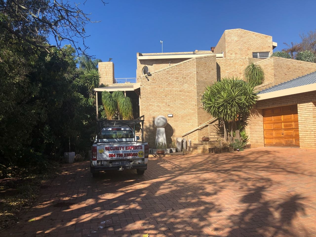 Johannesburg, Glenvista Property  | Houses For Sale Glenvista, Glenvista, House 4 bedrooms property for sale Price:4,160,000