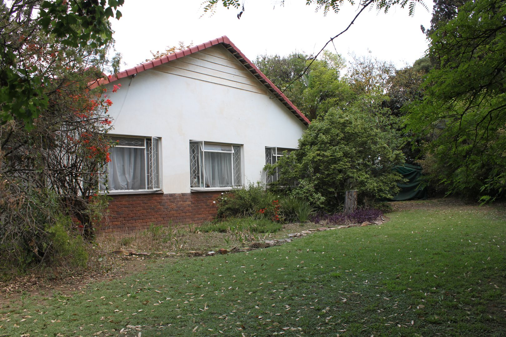 Ashlea Gardens for sale property. Ref No: 13547808. Picture no 1