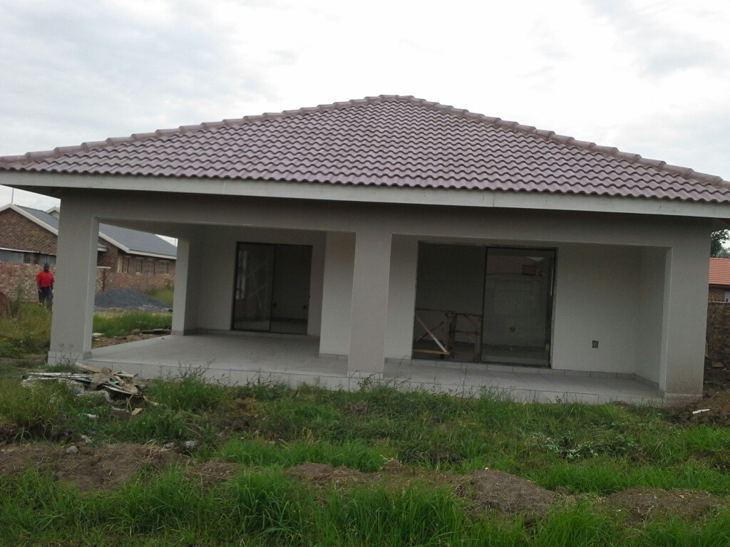 Meyerton, Riversdale Property  | Houses For Sale Riversdale, Riversdale, House 3 bedrooms property for sale Price:1,200,000