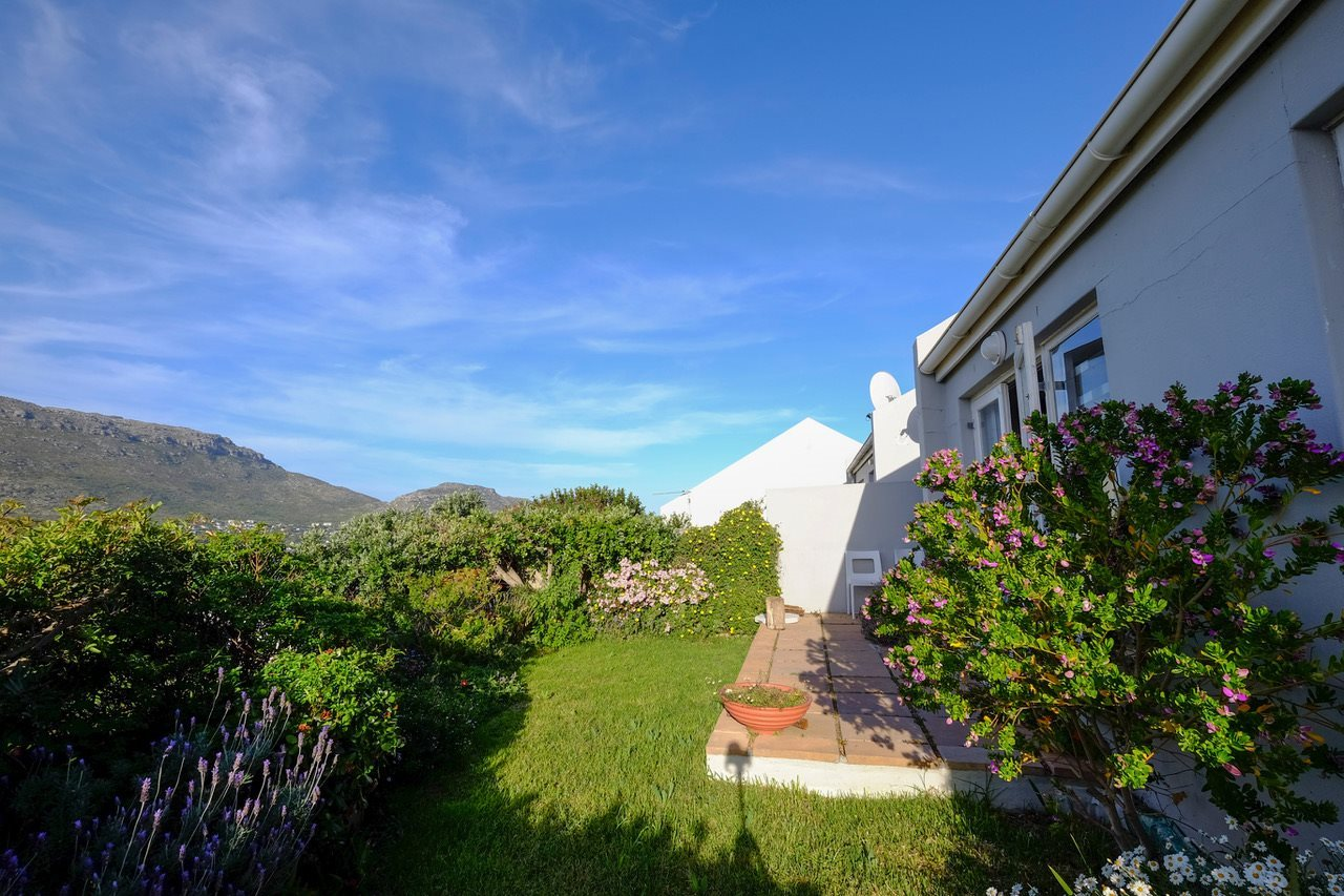 Fish Hoek, Fish Hoek Property    Houses To Rent Fish Hoek, Fish Hoek, House 3 bedrooms property to rent Price:, 14,00*