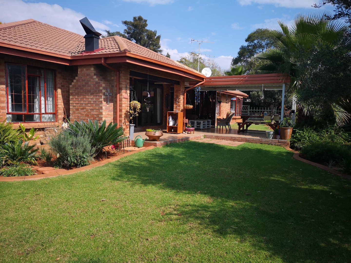 Centurion, Clubview Property  | Houses For Sale Clubview, Clubview, House 3 bedrooms property for sale Price:2,795,000