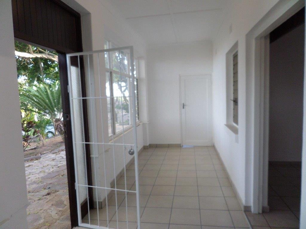 Umtentweni property for sale. Ref No: 13603548. Picture no 7