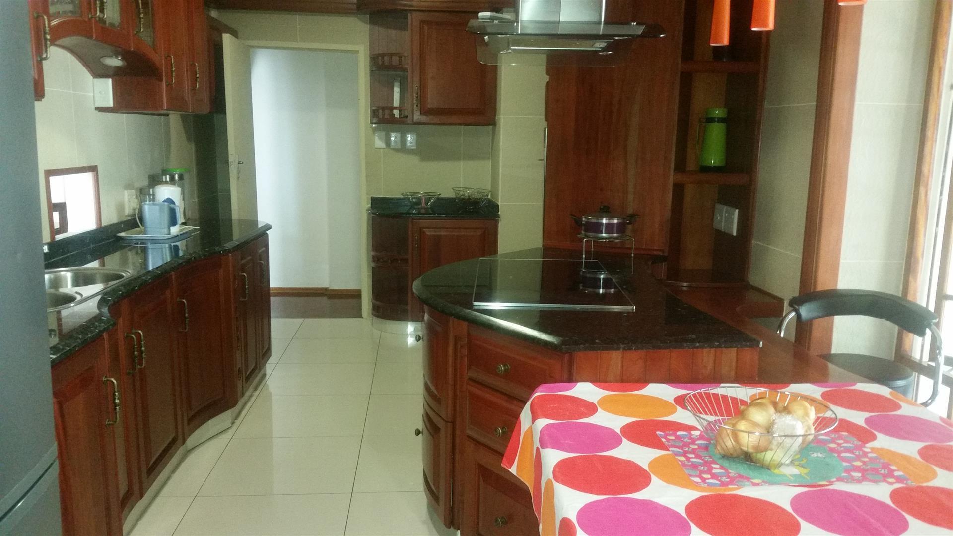 Meer En See property to rent. Ref No: 13569630. Picture no 2