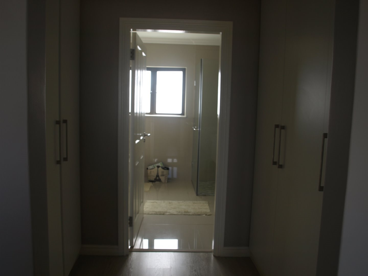 Everton property for sale. Ref No: 13499619. Picture no 21
